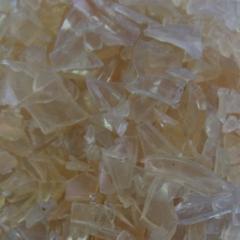 Pvc plastic compounds