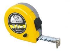 Сталь 22101 Рулетка измерительная 2м х 16мм