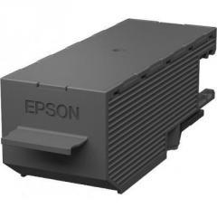 Контейнер для отработанных чернил EPSON L7160/7180