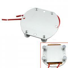 Стол печка для пайки светодиодов LED SMD BGA