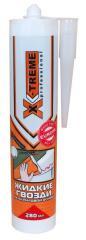 X-Treme Клей жидкие гвозди на акриловой основе 480