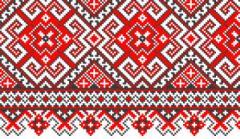 Вышиванки детские, вышиванки детские Украина
