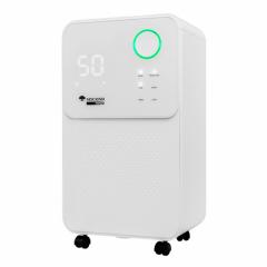 Осушитель воздуха для квартиры MYCOND Yugo 12