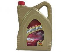 Масло моторное 5W-30 синтетическое JB ECO...