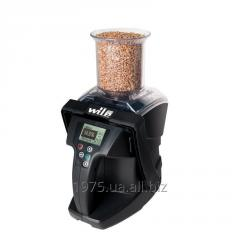 Hydrometer naturomer of Wile 200 grain (Vayl 200)