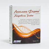 Angelica Forte (Ангелика Форте)- капсулы для женского здоровья