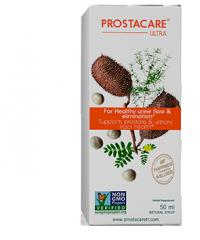 Prostacare (Простакэр)- капли от простатита
