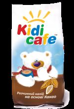 Drink soluble  Kidi cafe