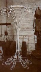 Shod hangers Kiev