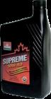 Motor oil for Petro-Canada Supreme 10W-40 cars (1