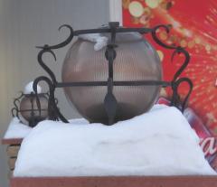 Shod lamps price