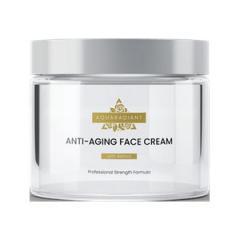 Aqua Radiant Cream (Аква Рэдиент Крим)- крем...