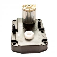 Электродвигатель 24V D.C., Rheavendors, 0090002109