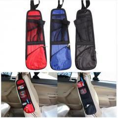 Органайзер карман на бок сиденья для автомобиля