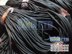 Губчатый шнур 20 мм