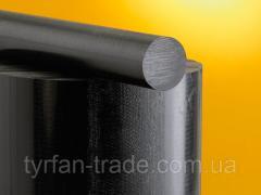 Полиамид-6 лист, стерж ударопрочный, наполненный