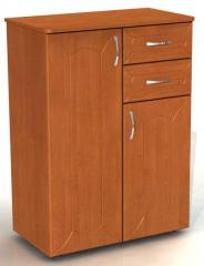 General room furniture Dresser K 02