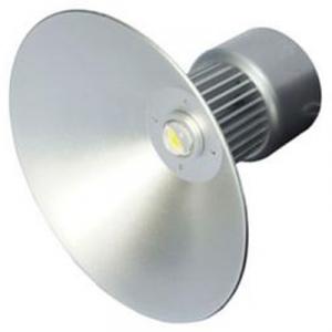 Lamp LED industrial DIS-HB-100W