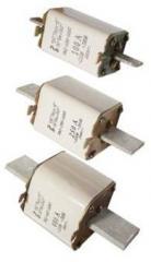 Fusible insert of PN2-100-10, PN2-250-10,