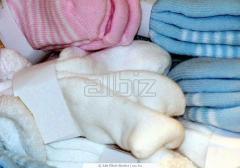 Носки женские оптом, носки женские ТМ Авилина
