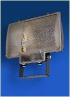FBP 01-2h23-001 lamp (searchlight)