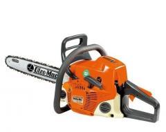 Motor-saw of OLEO-Mac GS 35. Equipment and tools