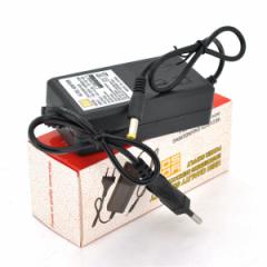 Імпульсний адаптер живлення 12В 2А (24Вт) Yoso ZH1202000
