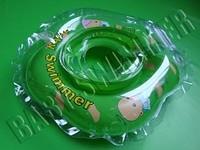 Babyswimmer Круги для купания с рождения- 2х лет