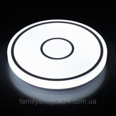 Светильник LED Brixoll 24W 4000K