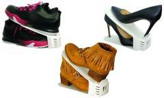 Подставка для обуви Shoe Slotz