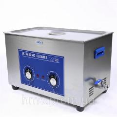 Ультразвуковая ванна Jeken 30 л PS-100 для