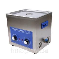 Лабораторная ультразвуковая ванна Jeken 7 л PS-D40