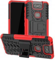 Чехол Armor Case для Asus Zenfone 6 / ZS630KL