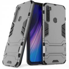Чехол Protective Armor для Xiaomi Redmi Note 8T