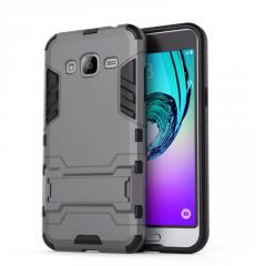 Чехол Protective Armor для Samsung J320 Galaxy J3