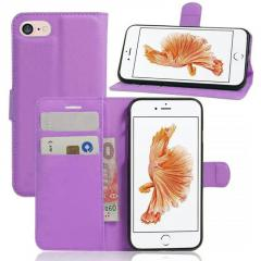 Чехол-книжка Litchie Wallet для Apple iPhone 6 /