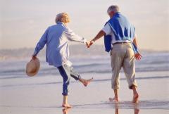 Endovital - drops for longevity