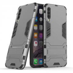 Чехол Protective Armor для Samsung Galaxy A50 /
