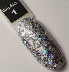 Luxton Galaxy