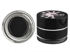 Гель-паста Oxxi Black - черная, 5 г