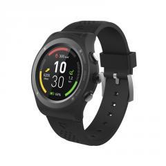 Смарт-часы Aspiring COMBO GPS (DO190105)