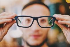 O.K. Look (ОКей Лук) - капсулы для улучшения зрения
