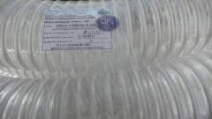 Flexible pvc hose of cf2 AIRWAY 127