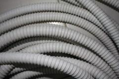 Flexible pvc hose of cf2 AIRWAY 16