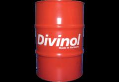 Гидравлическое масло Hydrauliköle HLP ISO 32 20 L