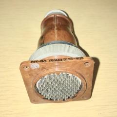 Соединитель электрический 9РФО-102В