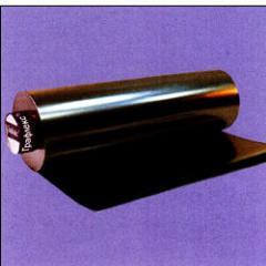 Flexible foil of Grafleks®
