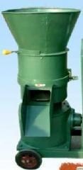 Гранулятор KL-360, 22-30кВт