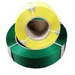 Tape RET strepping
