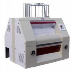 Valtsovy machine PM 5-P, PM 5-A